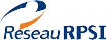 Logo Réseau RPSI