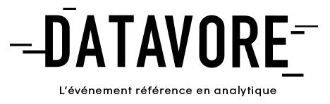 Logo Datavore