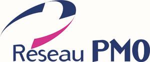 Logo Réseau PMO