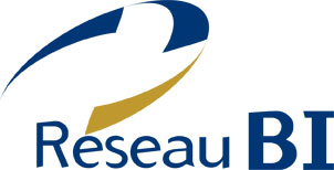 Logo Réseau BI