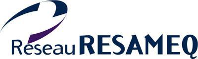 Logo Réseau RESAMEQ