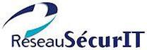 Logo Réseau SécurIT