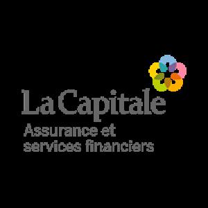La Capitale assureur de l'administration publique