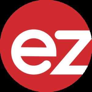 Les Solutions eZmax