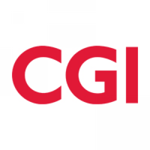 CGI Québec