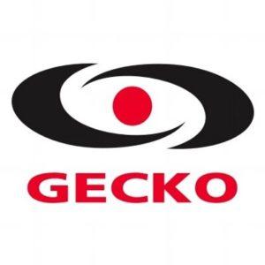 Gecko Alliance