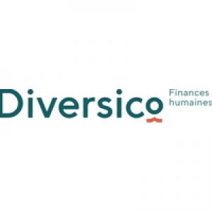 Diversico Finances Humaines