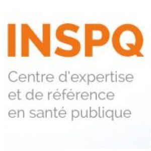 Institut national de santé publique du Québec (INSPQ)